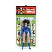 DC Comics Kresge Style Catwoman 8-Inch Action Figure
