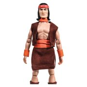 Super Friends 8-Inch Apache Chief 8-Inch Action Figure