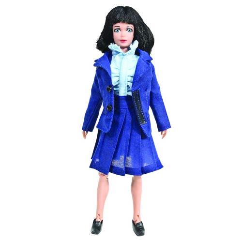 Lois Lane Action Figure
