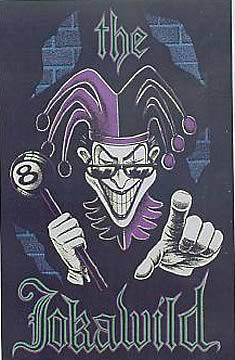 Homies Velvet Jokawild Poster