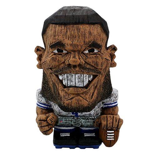 NFL Dallas Cowboys Dak Prescott Eekeez Mini-Figure