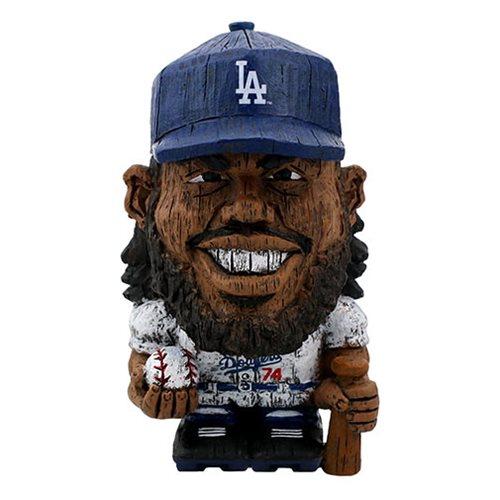 MLB Los Angeles Dodgers Kenley Jansen Eekeez Mini-Figure
