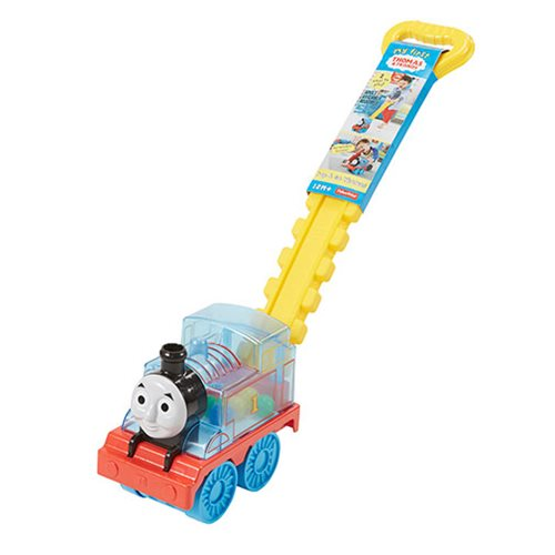 My First Thomas & Friends Pop and Go Thomas Popper