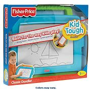 Kid-Tough Doodler Classic