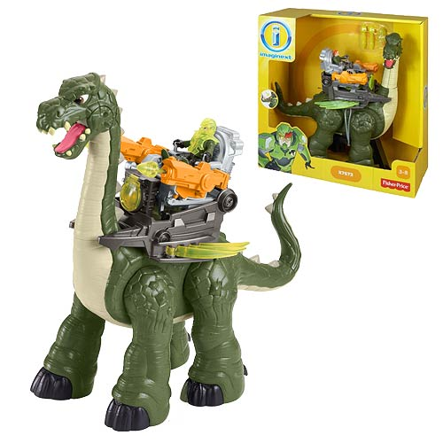 imaginext dinosaur toys - photo #40