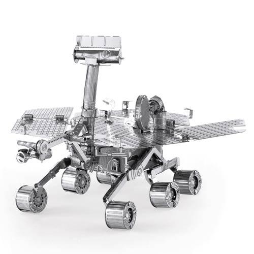 mars rover kit - photo #2