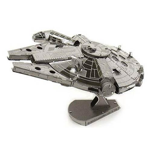 Star_Wars_Millennium_Falcon_Metal_Earth_Model_Kit