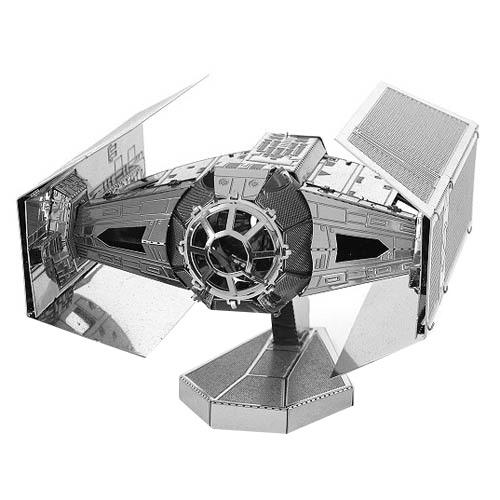 Star_Wars_Darth_Vader_TIE_Fighter_Metal_Earth_Model_Kit