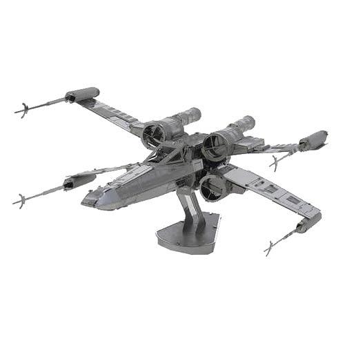 Star_Wars_XWing_Metal_Earth_Model_Kit