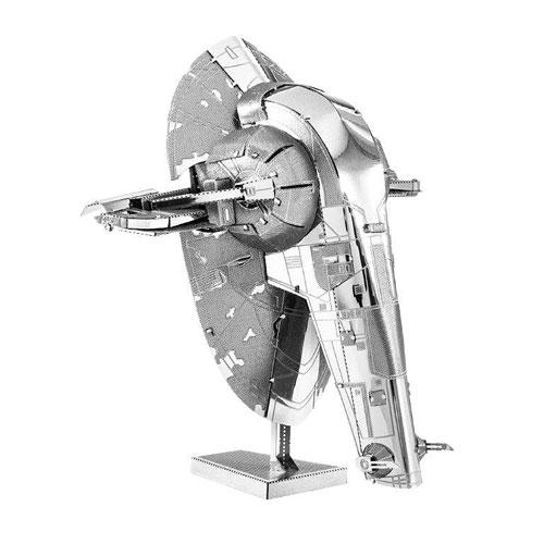 Star_Wars_Slave_1_Metal_Earth_Model_Kit