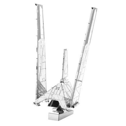 Star_Wars_Rogue_One_Krennics_Imperial_Shuttle_Metal_Earth_Model_Kit