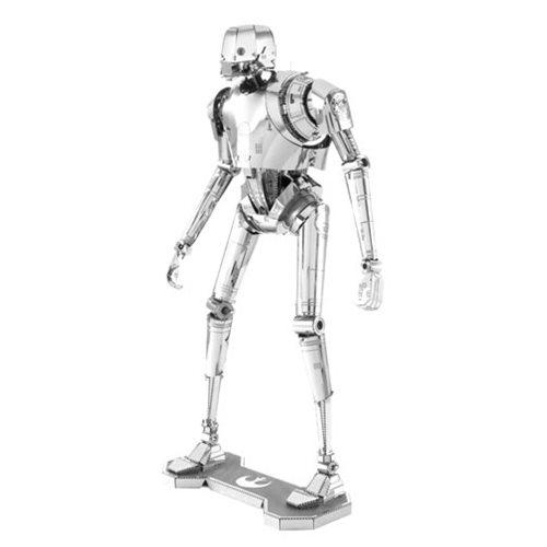 Star_Wars_Rogue_One_K2SO_Metal_Earth_Model_Kit