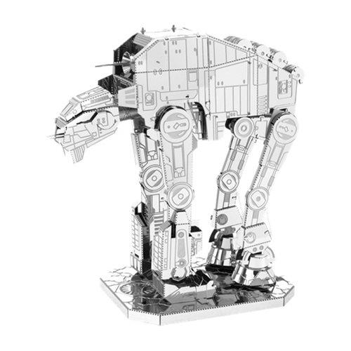 Star_Wars_The_Last_Jedi_Metal_Earth_ATM6_Heavy_Assault_Walker_Model_Kit