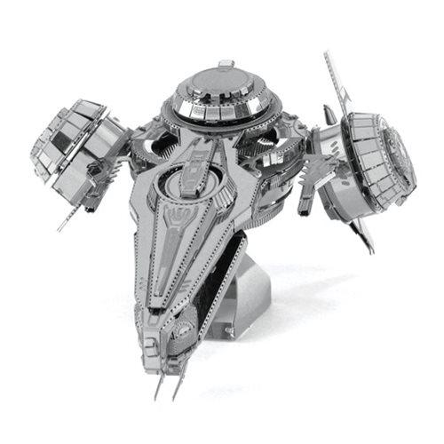 Halo_Forunner_Phaeton_Metal_Earth_Model_Kit