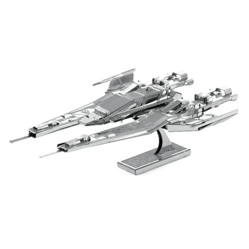 Mass_Effect_SX3_Alliance_Fighter_Metal_Earth_Model_Kit