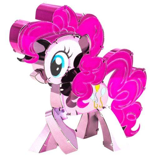 My_Little_Pony_Metal_Earth_Pinkie_Pie_Model_Kit
