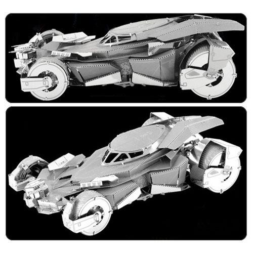 Batman_v_Superman_Dawn_of_Justice_Batmobile_Metal_Earth_Model_Kit