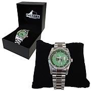 Green Hornet TV Series Collector Watch