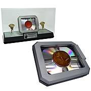 James Bond GoldenEye 1:1 Limited Edition Prop Replica