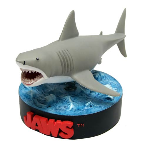 Sharktastic Daily Deal - 20% Off!