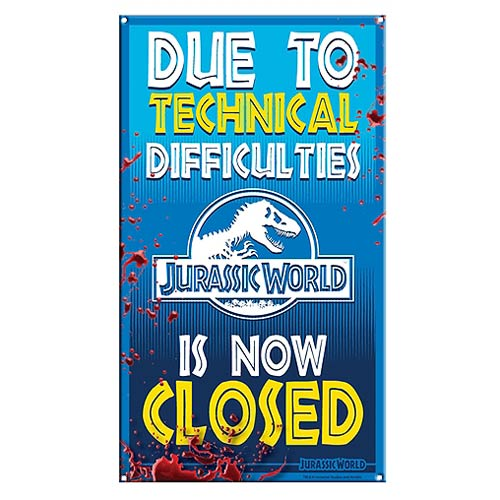 Jurassic World Ride Closed Medium Metal Sign  Factory. Sis Systems Integrations Solutions Inc. Hyperion Business Intelligence. Fully Integrated System Hotel Brussel Airport. Software Development Projects Online. Apartment Liability Insurance. Long Term Health Care Facilities. Richland College Schedule Buying A Web Domain. Plumbing Companies Los Angeles
