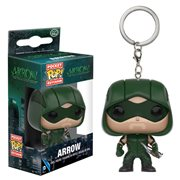 Arrow Pocket Pop! Key Chain
