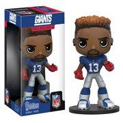 NFL Odell Beckham Jr. Bobble Head