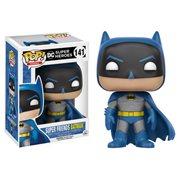 Batman Pop! Vinyl