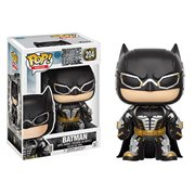 Justice League Movie Batman Pop! Vinyl Figure