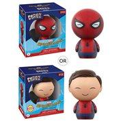 Spider-Man: Homecoming Dorbz Vinyl Figure