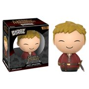 Game of Thrones Jaime Lannister Dorbz Vinyl Figure #372