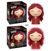 Game of Thrones Melisandre Dorbz Vinyl Figure #375
