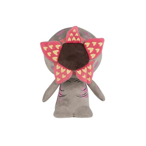Stranger Things Demogorgon Super Cute Plush