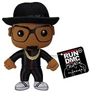 Run DMC Darryl McDaniels 7-inch Plush