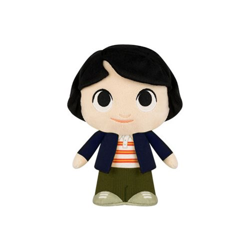 Stranger Things Mike Super Cute Plush