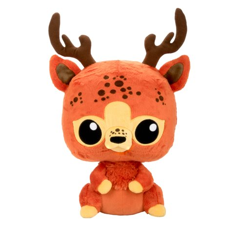 Wetmore Forest Chester McFreckle Jumbo Pop! Plush