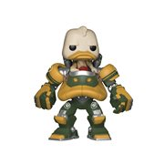 Marvel: Contest Champions Howard Duck 6-Inch Pop! Vinyl Fig.