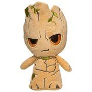 Avengers: Infinity War Groot Hero Plushie