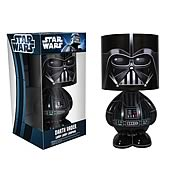 Star Wars Darth Vader Character Lamp