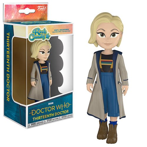 Doctor_Who_Thirteenth_Doctor_Rock_Candy_Vinyl_Figure