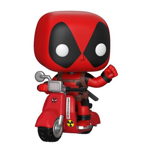 Deadpool_and_Scooter_Pop_Vinyl_Vehicle