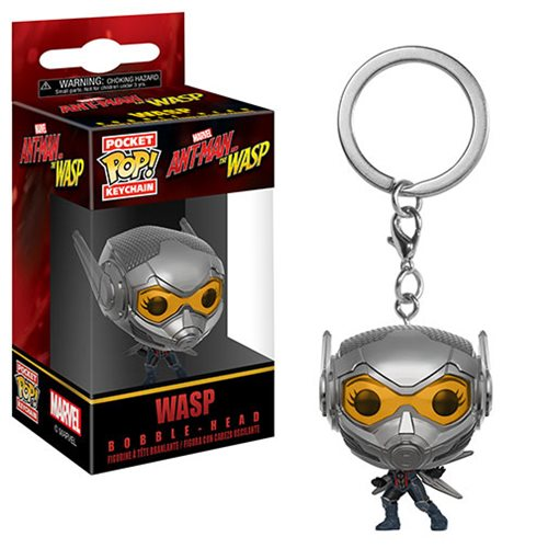 AntMan_and_The_Wasp_Wasp_Pocket_Pop_Key_Chain