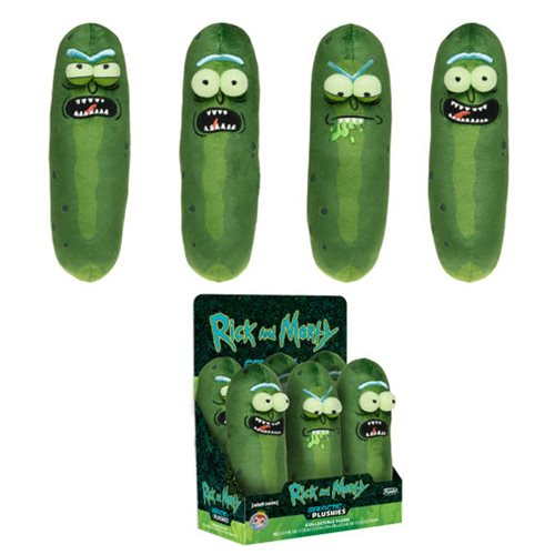 Rick_and_Morty_Pickle_Rick_7Inch_Plush_Display_Case