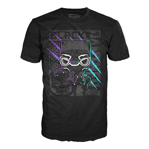 Black_Panther_Scratch_Black_Pop_TShirt