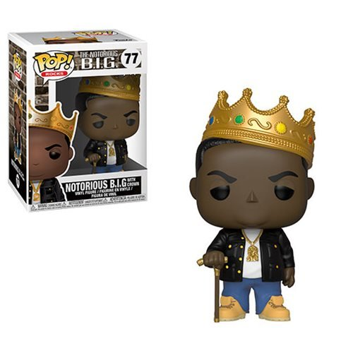 Notorious_BIG_Crown_Pop_Vinyl_Figure_77