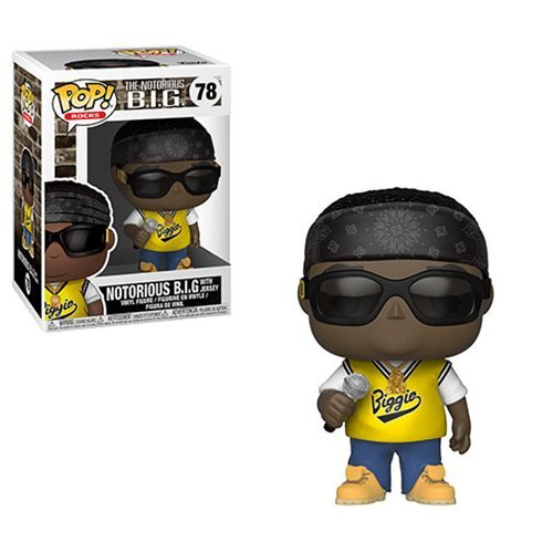 Notorious_BIG_Jersey_Pop_Vinyl_Figure_78