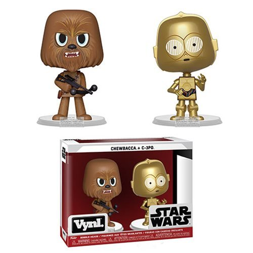 Star_Wars_Chewbacca_and_C3PO_Vynl_Figure_2Pack