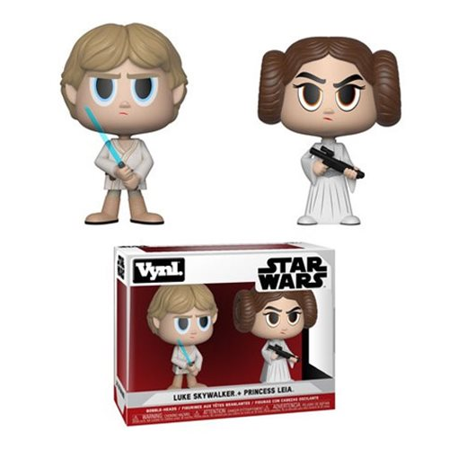 Star_Wars_Princess_Leia_and_Luke_Skywalker_Vynl_Figure_2Pack