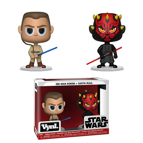 Star_Wars_Darth_Maul_and_Obi_Wan_Vynl_Figure_2Pack