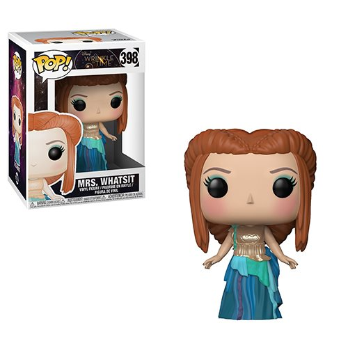 A_Wrinkle_in_Time_Mrs_Whatsit_Pop_Vinyl_Figure